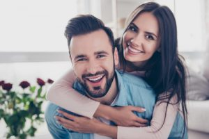 7 ways you can rebuild trust with your partner